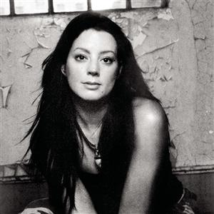 Sarah McLachlan - Wait