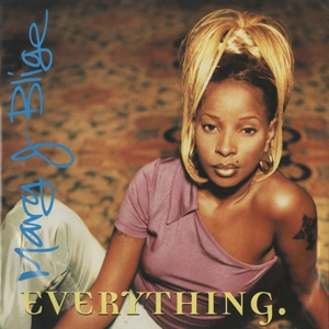 EverythingMaryJBlige