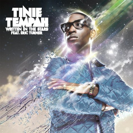 Tinie-Tempah-Written-in-the-stars