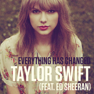 Taylor-Swift-Everything-Has-Changed-single-cover
