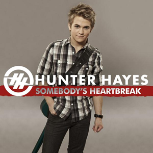 Hunter-Hayes-2011-300-07