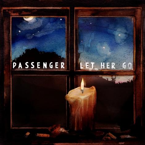 Let-Her-Go-Passenger