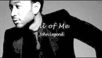 All_of_Me_John_Legend_HQ_Lyric_Video_109167393_thumbnail