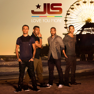 Jls-love-you-more
