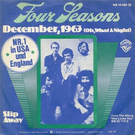December_1963_oh_what_a_night