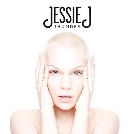 Jessie_J_Thunder