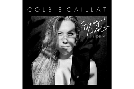 colbie-caillat-gypsy-heart-side-a-ep-2014-billboard-650-ext