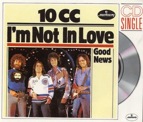 10cc+-+I'm+Not+In+Love+-+3-+CD+SINGLE-554980