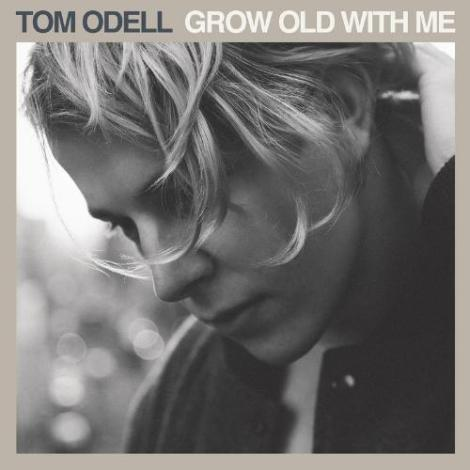 Grow_Old_with_Me_single_cover