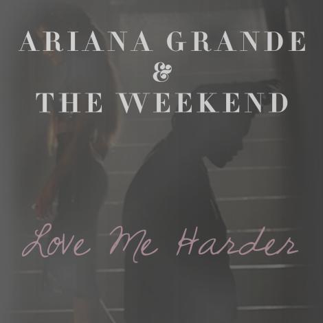 Love_Me_Harder