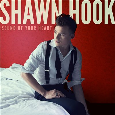 Shawn_Hook_-_Sound_of_Your_Heart_(Official_Single_Cover)