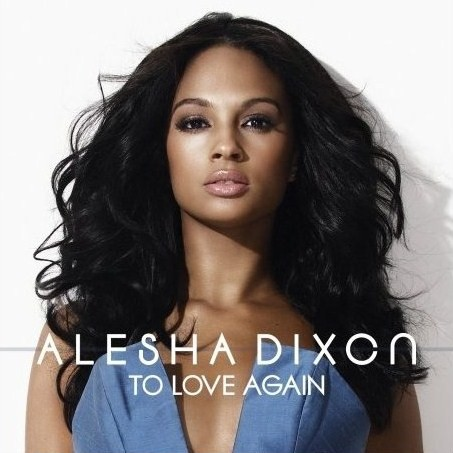 To_Love_Again_Alesha