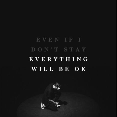 G Eazy Ft Kehlani Everything Will Be Ok Lyricalexpression