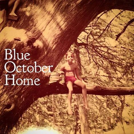 Blue_October_home
