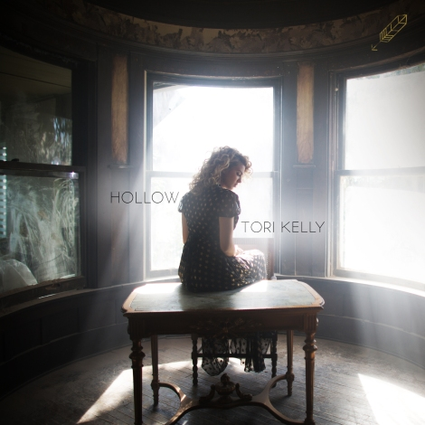 TKELLY_Hollow-single-cover_SN3