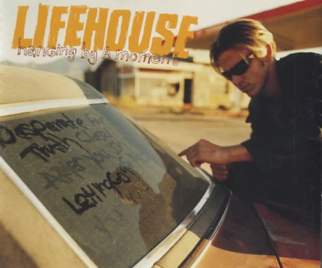Lifehouse+Hanging+By+A+Moment+459518