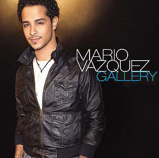 Mario_Vazquez