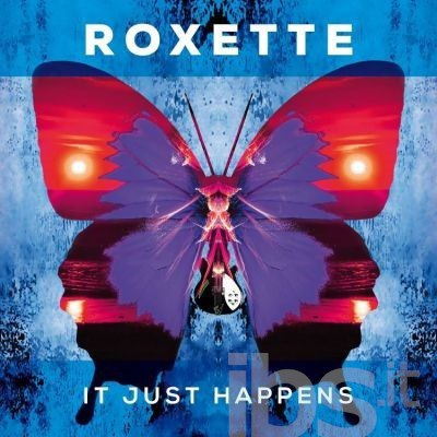 Roxette-–-It-Just-Happens-mp3-download