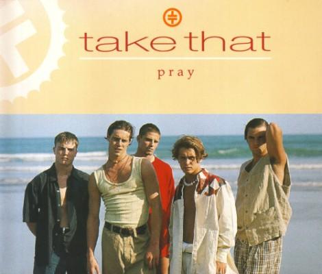 take_that-pray_s_1