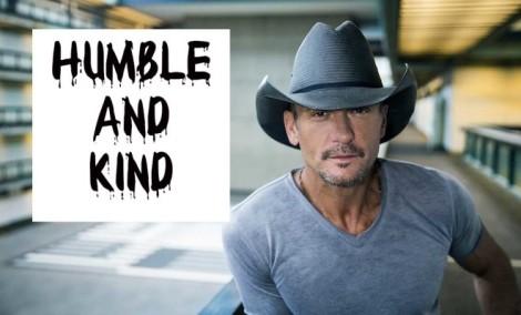 humbleandkind-660x400